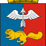 Gerb-Krasnoturinsk