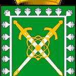 Gerb-Lesnoy
