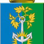 Gerb-Nizhnya-Tura