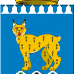 Gerb-Regh