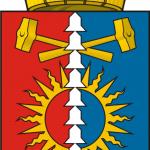 Gerb-Verhnyi-Tagil